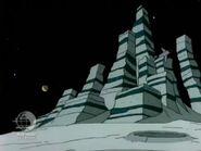 Rugrats - Destination Moon 153