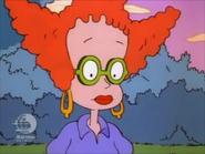Rugrats - He Saw, She Saw 128