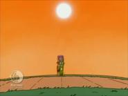 Rugrats - Heat Wave 49