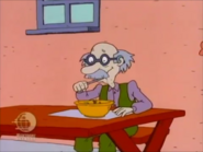 Rugrats - Man of the House 78