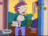 Rugrats - Meet the Carmichaels 30