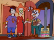 Rugrats - Mother's Day (140)