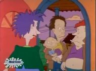 Rugrats - Ruthless Tommy 160