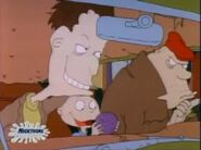 Rugrats - Ruthless Tommy 83