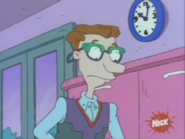 Rugrats - Silent Angelica 36