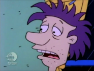 Rugrats - Spike Runs Away 34