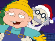 Babies in Toyland - Rugrats 1072