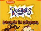 Decade in Diapers - Volume 2