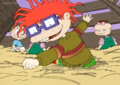 Rugrats - Acorn Nuts & Diapey Butts 2.png