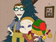Rugrats - Babies in Toyland 1207