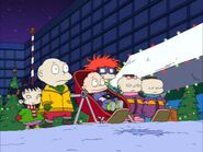 Rugrats - Babies in Toyland 367