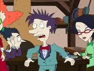 Rugrats - Babies in Toyland 758