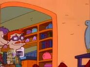 Rugrats - Crime and Punishment 48