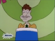 Rugrats - Game Show Didi 91