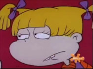 Rugrats - Home Movies 269