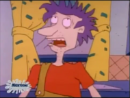 Rugrats - Moose Country 24