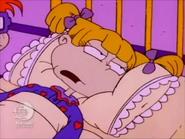 Rugrats - No More Cookies 108