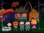 Rugrats - Reptar's Revenge 2