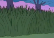 Rugrats - The Turkey Who Came to Dinner (3)