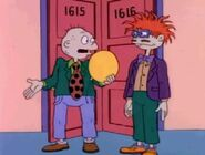 Rugrats - What the Big People Do 137