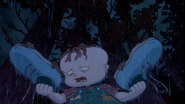 The Rugrats Movie 190