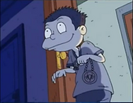 Rugrats - All Growed Up 18