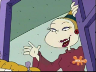 Rugrats - Angelica's Assistant 120