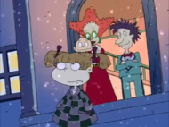 Rugrats - Babies in Toyland 51