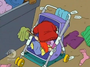 Rugrats - Baby Sale 50