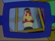 Rugrats - Chuckie's Bachelor Pad (53)