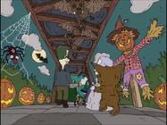Rugrats - Curse of the Werewuff 266