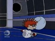 Rugrats - Destination Moon 207