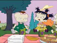Rugrats - Lil's Phil of Trash 93