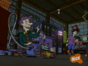 Rugrats - Mother's Day (215)