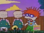 Rugrats - Mother's Day (42)