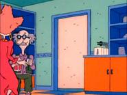 Rugrats - The Santa Experience (41)