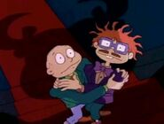 Rugrats - What the Big People Do 208