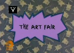 TheArtFair-TitleCard