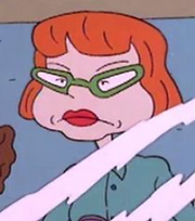 Debbie 2