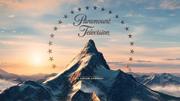 Paramount Television 2015