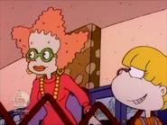 Rugrats - Angelica's Worst Nightmare 197