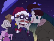 Rugrats - Babies in Toyland 122