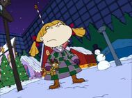 Rugrats - Babies in Toyland 546
