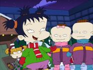 Rugrats - Babies in Toyland 668