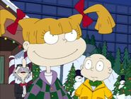 Rugrats - Babies in Toyland 712