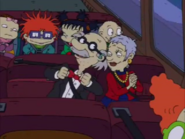 Rugrats - Babies in Toyland 86