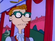 Rugrats - Chuckie is Rich 194