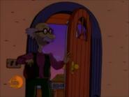 Rugrats - Grandpa's Bad Bug 14