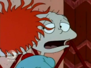 Rugrats - Hand Me Downs 159
