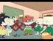 Rugrats - Happy Taffy 8